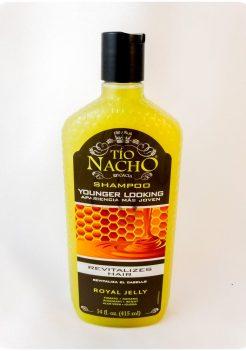 Tio Nacho Shampoo