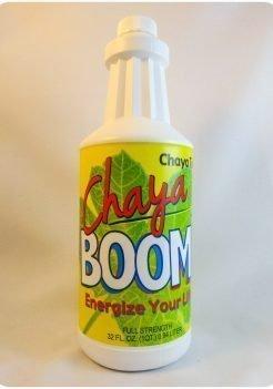 Chaya Products