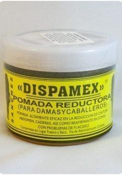 Dispamex