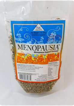 Menopausia Herbal Tea