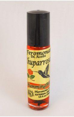 Aroma & Incense