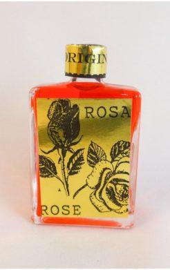 Rose Perfume / Perfume Rosas