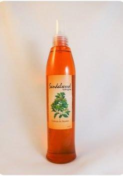 Sandalwood Cologne / Colonia Sandalo ( 8fl oz.)