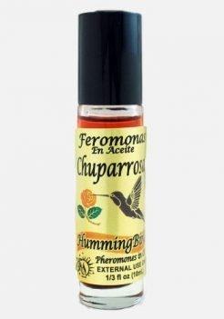 hummingbird-phermone
