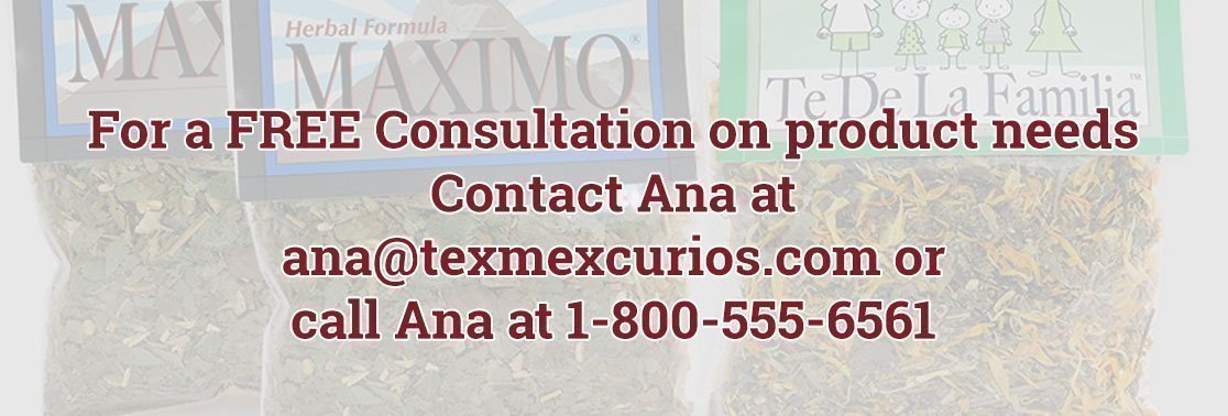 1116×378-Contact-Ana-banner