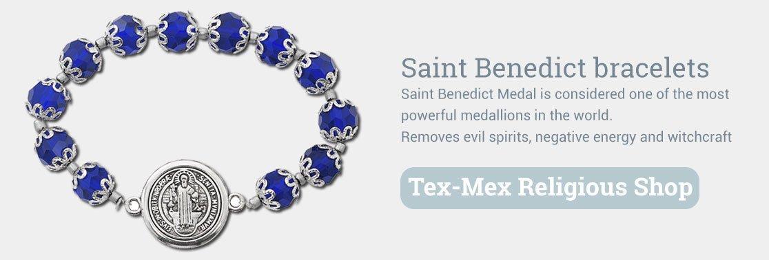 1116×378-banner-Saint-Benedict-bracelets